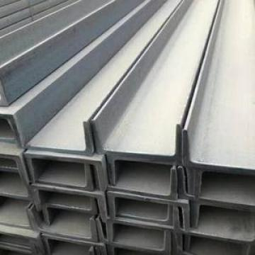 Black Iron Sheet Inch 4X8 Steel Sheet Hot Rolled Iron / Alloy Steel Plate / Coil/Strip / Sheet