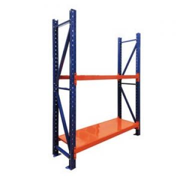 Commercial Gym Hammer Strength Power Rack Smith and Cable Crossover Machine