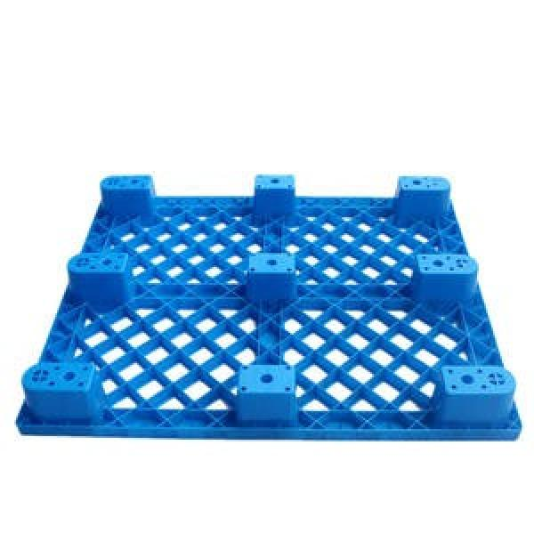 Commercial Heavy Weight Pallet Rack for Warehouse #3 image